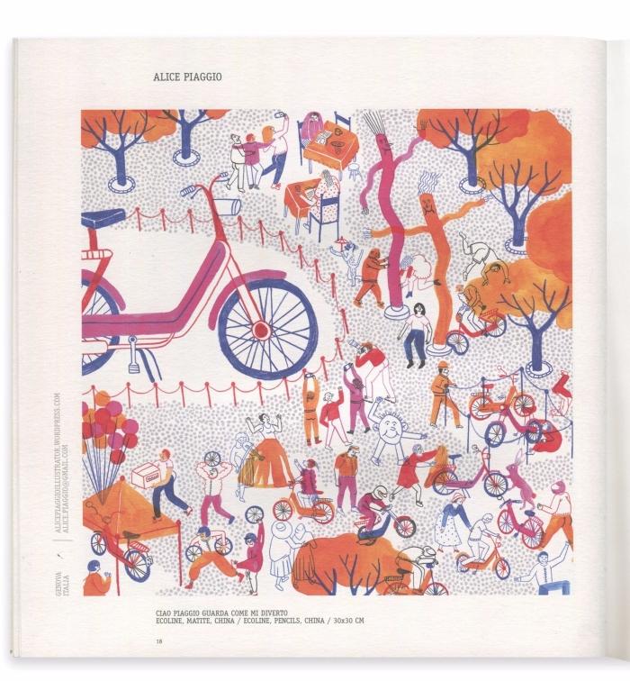 libro_tapirulan2-copia-e1513007497620.jpg