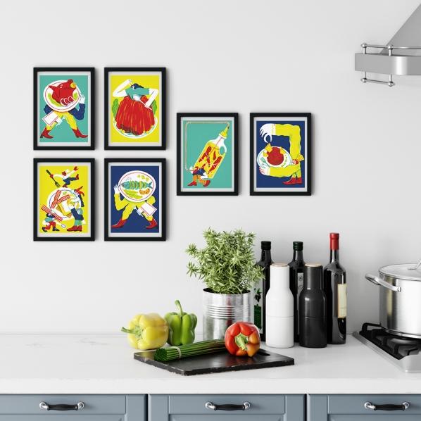 alice-piaggio-postcard-collezione-cartoline-auguri-art-print-stampa-home-illustrazione-illustration-gift-casa-regalo
